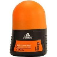 Adidas Deep Energy 50 Ml Erkek Roll On
