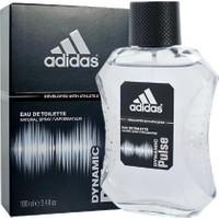 Adidas Dynamic Pulse Edt 100 Ml Erkek Parfümü