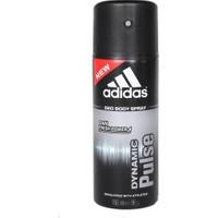 Adidas Deo Sprey Dynamic Pulse 150 Ml Erkek