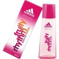 Adidas Fruity Rythm Edt 50 Ml Kadın Parfüm