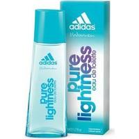 Adidas Pure Lightness Edt 50 Ml Kadın Parfüm