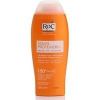 Roc Soleil Protexion Sensitive Spray Lotion Spf 50+ 200 Ml