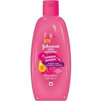 Johnson's Baby Işıldayan Parlaklık Serisi Şampuan 300 Ml