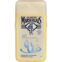 Le Petit Marseillais Süt Duş Jeli 250ml