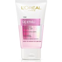 Loreal Paris Dermo Expertise Hydrafresh 3 Etkili Jel 150 Ml