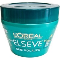 Elseve Hydra Collagen Nem Kolajen Maske 300 Ml