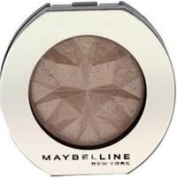 Maybelline Color Show Tekli Far - 34