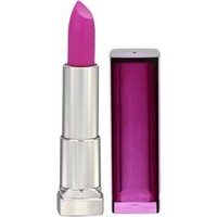 Maybelline Color Sensational Ruj 158 Power Peony