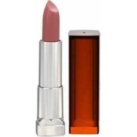 Maybelline Color Sensation Ruj Mattes 940 Rose Rus