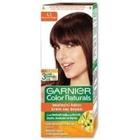 Garnier Color Naturals 4/5 - Kestane Akaju Saç Boyası