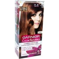 Garnier Çarpıcı Renkler 5/35 - Tarçın Kahve Saç Boyası