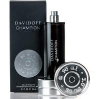 Davidoff Champion Edt 90 Ml Erkek Parfümü