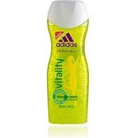 Adidas Duş Jeli Princess SG BODY VITALITY 250ml