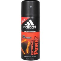 Adidas Extreme Power 150 Ml Erkek Deodorant