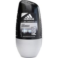Adidas Dynamic Pulse Roll On 50 Ml - 48H -Erkek Roll on