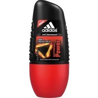 Adidas Extreme Power 48 H 50 Ml Erkek Roll On