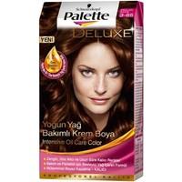 Palette Deluxe 3-65 Çikolata Kahve 50Ml
