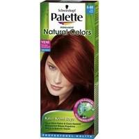 Palette Pnc 6-88 Nar Kızılı 50Ml