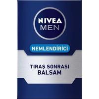 Nıvea Protect & Care Nemlendirici Tıraş Sonrası Balsam 100Ml