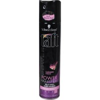 Taft Sprey Power 250Ml