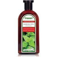 Tresan Şampuan Isırgan Otu Normal ve kuru saçlar için 500 ml.