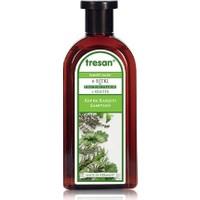 Tresan Bitki Özlü Şampuan (Kepeğe Karşı Etkili)500Ml