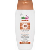 Sebamed Sun Lotion Spf 30 150 Ml