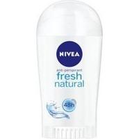 Nivea Fresh Natural Bayan Deo Stick 40 Ml