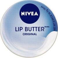 Nivea Dudak Bakım Butterı 16,7G