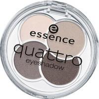 Essence Quattro Göz Farı 07 9450522