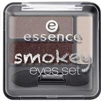 Essence Smokey Eye Seti 02 9453740