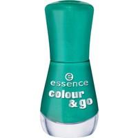 Essence Colour&Go Oje 179 9453352