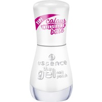 Essence The Gel Oje 33 9453667