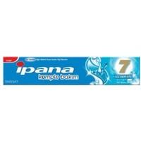 Ipana Diş Macunu Komple Bakım 50 Ml Güçlü Ferahlık
