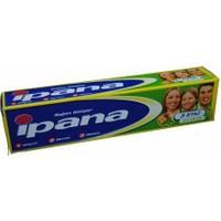 Ipana Diş Macunu Sağlıklı Gülüşler 50 Ml Tüm Aile Koruma