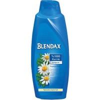 Blendax Şampuan 700ml Yıpranmış Saçlara Özel Papatya Özlü