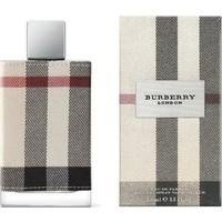 Burberry London Edp 100 Ml Kadın Parfümü