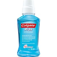 Colgate Plax Alkolsüz Gargara Serin Nane 250 ml.