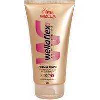 Wella Wellaflex Şekillendirici Jöle Ultra Güçlü 150 ml
