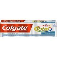 Colgate Total Nane Temizliği 50 Ml Diş Macunu