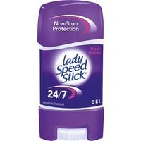 Lady Speed Stıck Fresh Fusıon Gel 24/7 65Gr