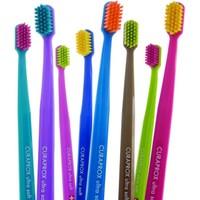 Curaprox 5460 Ultra Soft / Ekstra Yumuşak Diş Fırçası