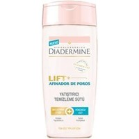 Diadermine Lift+ Süt 200Ml