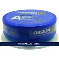 Ossion Aqua Wax Extra 175 Ml
