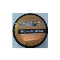 Bonhair Fruite Stylıng Wax 150 Ml