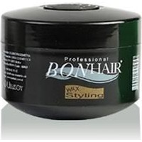 Bonhair Wax Styling 140 Ml