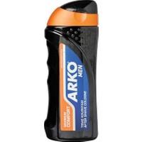 Arko Men Tıraş Kolonyası 250 Ml Aqua