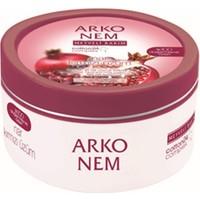 Arko Nem El&Vücut Bakım Kremi Nar Kırmızı Üzüm 150 Ml