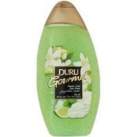 Duru Gourmet Duş Jeli 500 Ml Lime Sorbet
