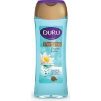 Duru Perfume Duş Jeli 250 Ml Elegant Lotus